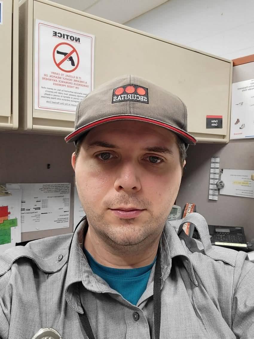 sean bolton profile avatar