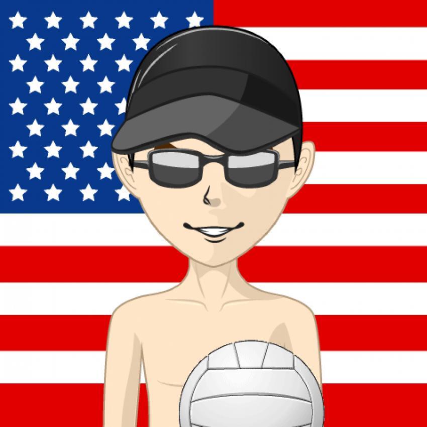 Chance Trahan profile avatar
